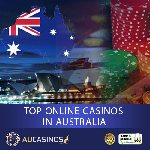 new no deposit bonus casino australia 2020
