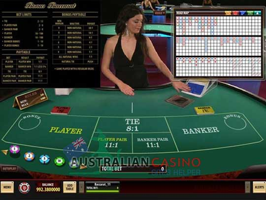 platinum play casino instant play
