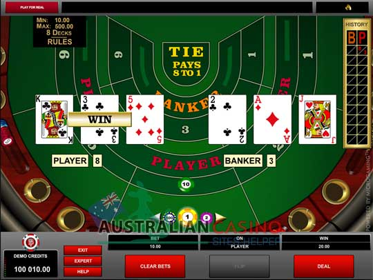 platinum play online casino download