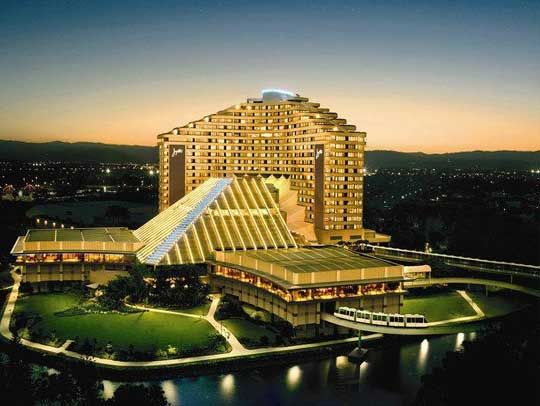 Australia casino locations blackjack ballroom casino club