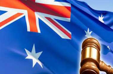 Australia Set To Create National Self-Exclusion Gambling List