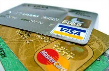 Australia Set To Examine Potential Credit Card Limits for Online Gambling