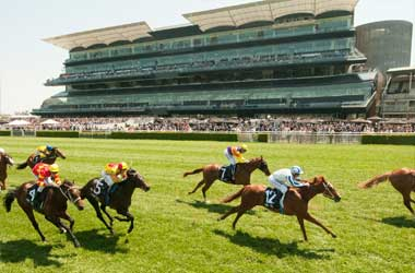 Most Visited Racecourses And Race Tracks In Australia For 2015