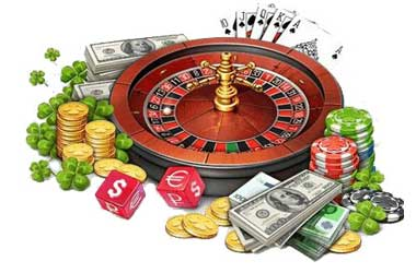 best online casino websites fast money