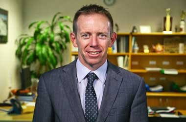 ACT Greens Leader Considering Supporting Pokie Machines