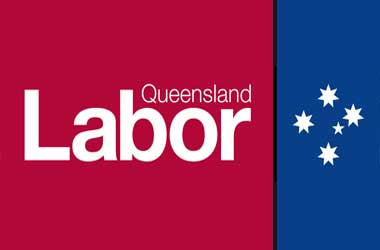 Queensland Labor Party