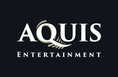 Aquis Entertainment