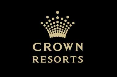 Crown Resorts Faces Landmark Investigation Over Corrupt VIP Visa Services