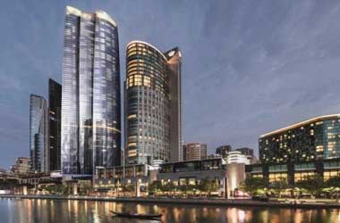 Crown Melbourne Gets Approval For Building Australia's Tallest Tower