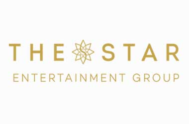 The Star Echo Entertainment Group