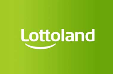 Lottoland's Australian Operations To Continue