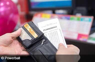 Australian Lottery Tickets